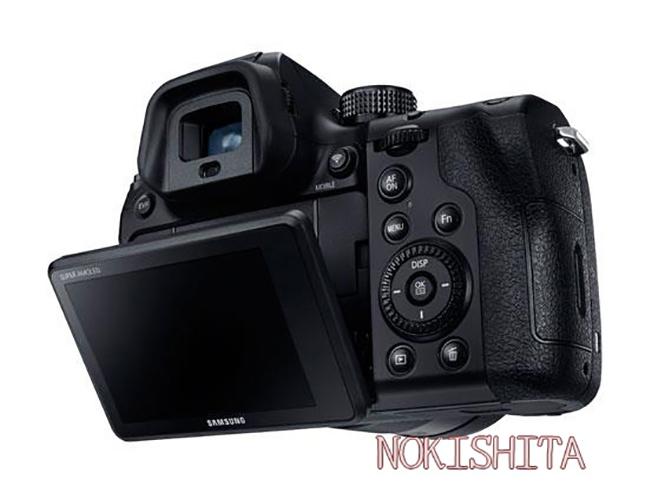 Samsung-NX1-2