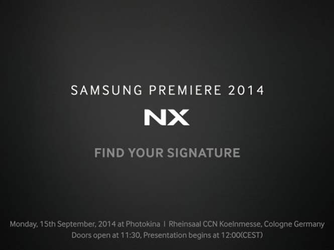 Samsung-NX1-3