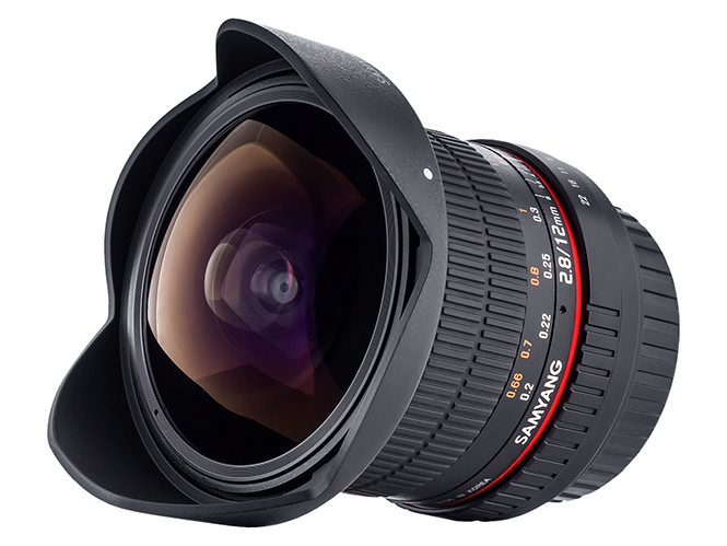 Samyang-12mm-F2.8-ED-AS-NCS-Fish-eye-1
