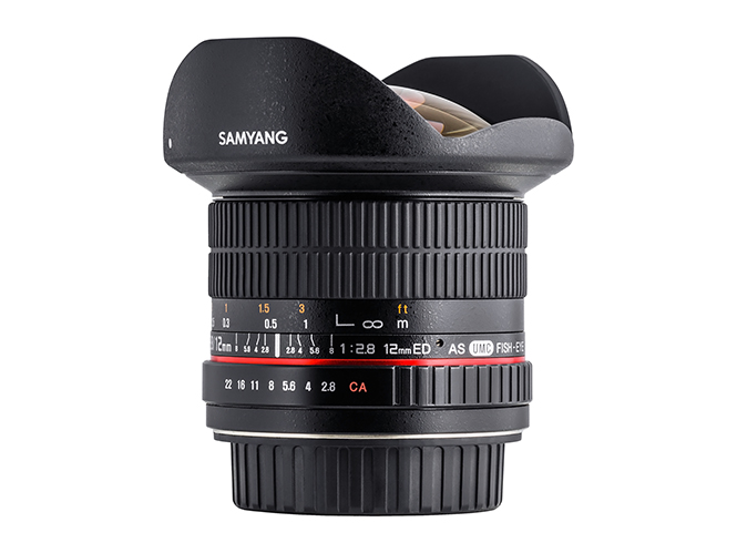 Samyang-12mm-F2.8-ED-AS-NCS-Fish-eye-2