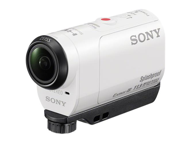 Sony-Action-Cam-Mini-2