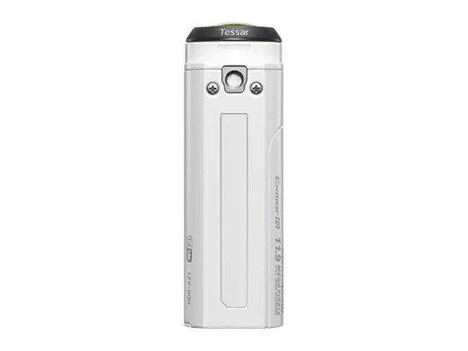 Sony-Action-Cam-Mini-4