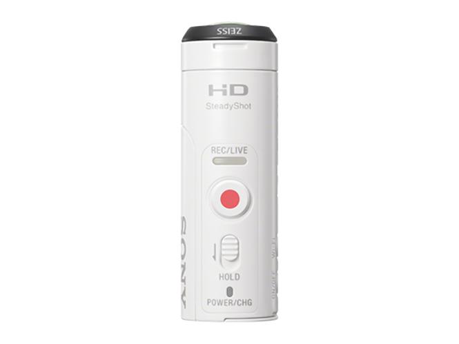 Sony-Action-Cam-Mini-6