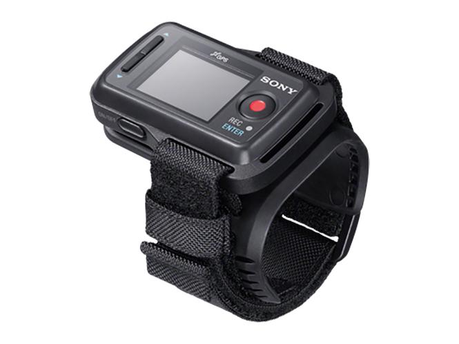 Sony-Action-Cam-Mini-7