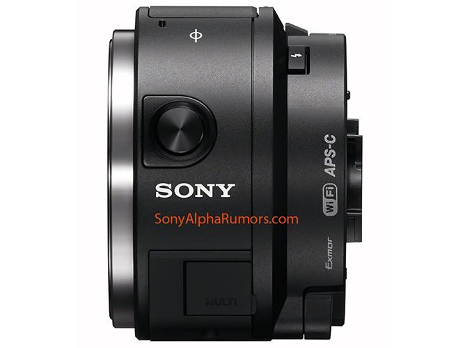 Sony-QX1-5
