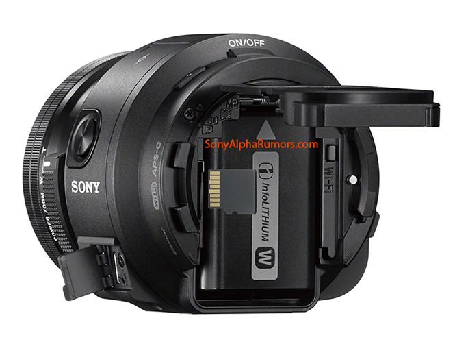 Sony-QX1-8