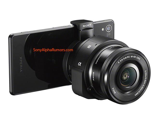 Sony-QX1-9
