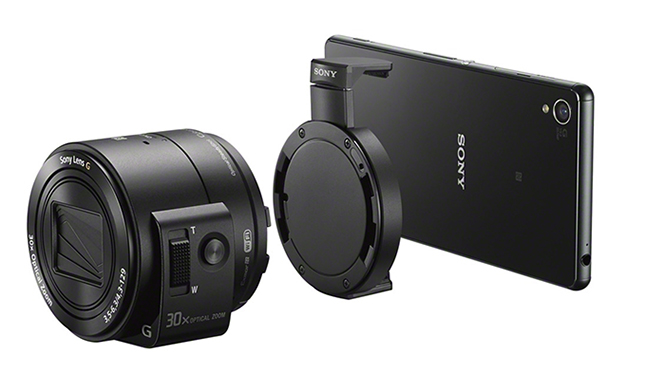 Sony-QX30-5