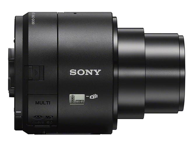 Sony-QX30-6