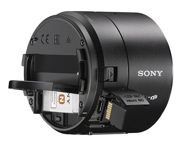 Sony-QX30-8