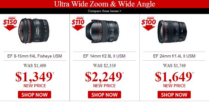 canon-lenses-drop-price-1