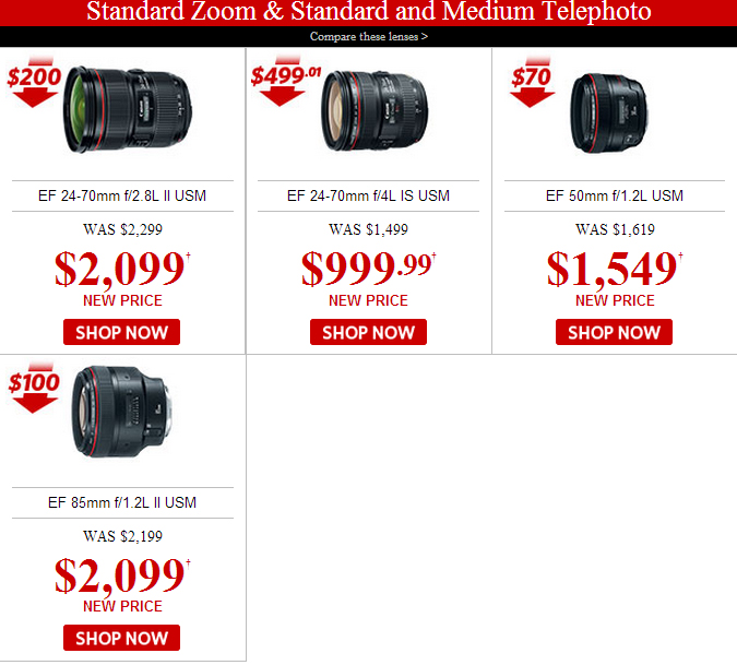canon-lenses-drop-price-2