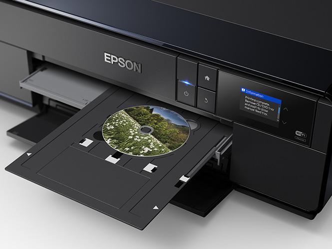 epson-SureColor-SC-P600-A3+-2