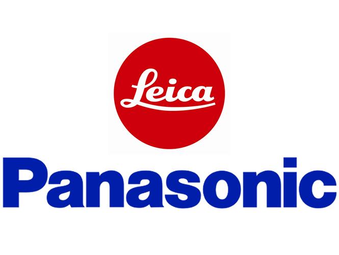 Leica και Panasonic θα πορευτούν μαζί για άλλα πέντε χρόνια