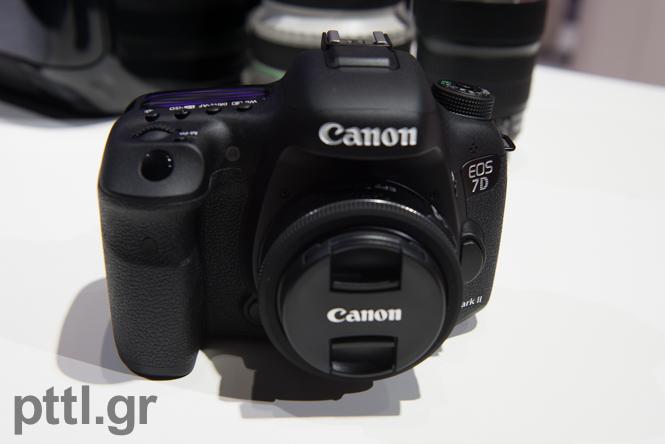 pttgr-canon-eos07d-ii-1