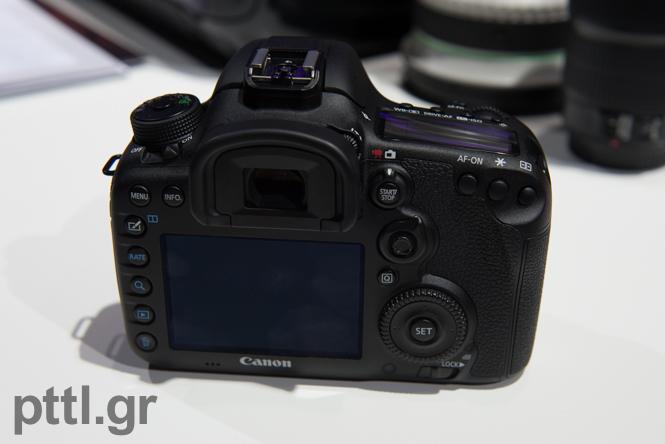 pttgr-canon-eos07d-ii-3