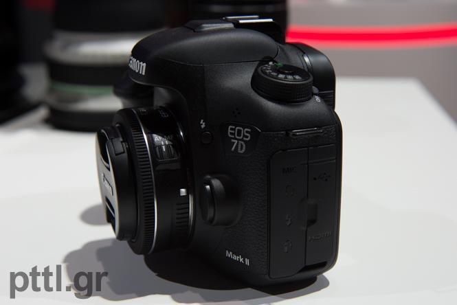 pttgr-canon-eos07d-ii-6