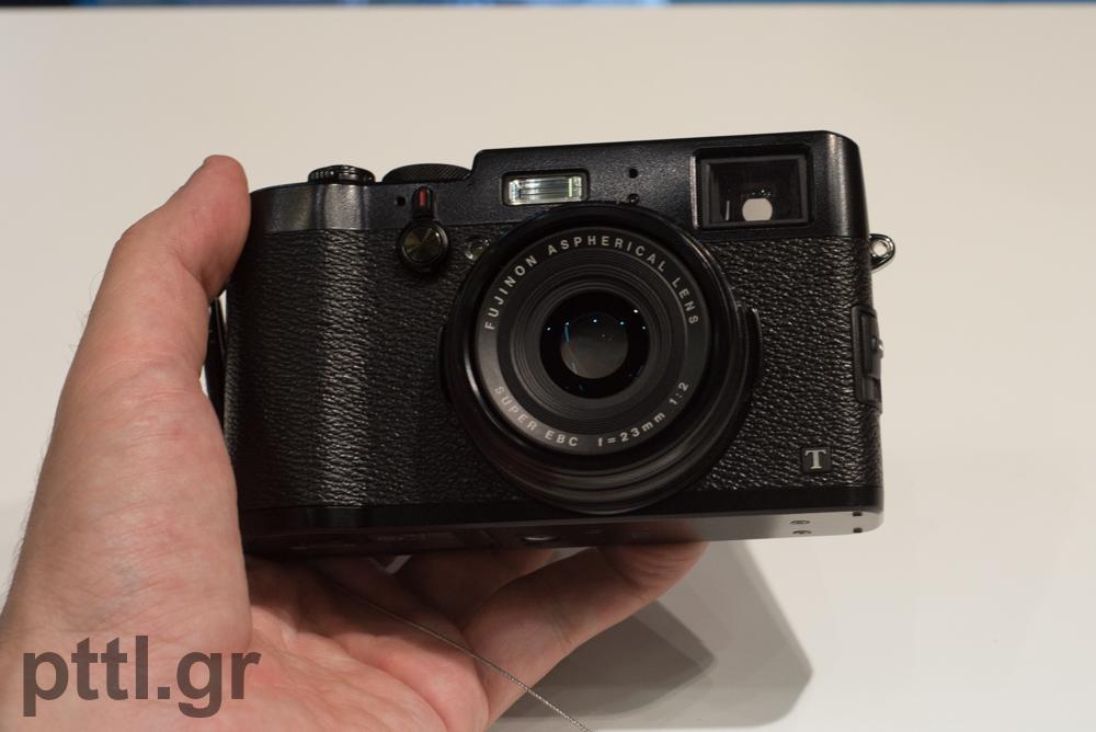 pttlgr-Fujifilm-X100T-1