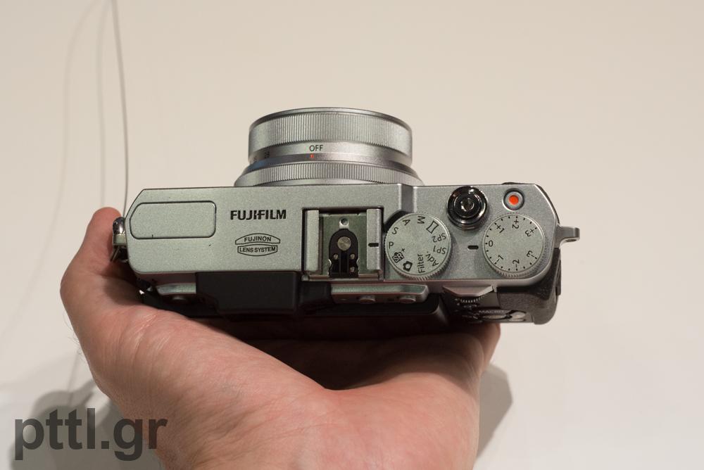 pttlgr-Fujifilm-X30-2