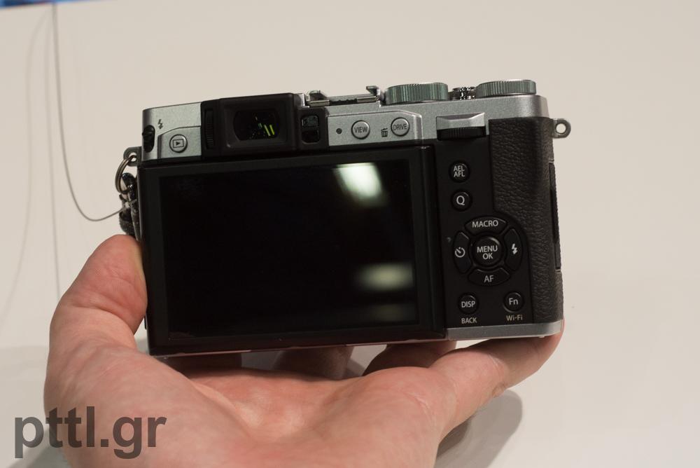 pttlgr-Fujifilm-X30-3