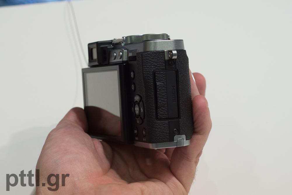 pttlgr-Fujifilm-X30-4