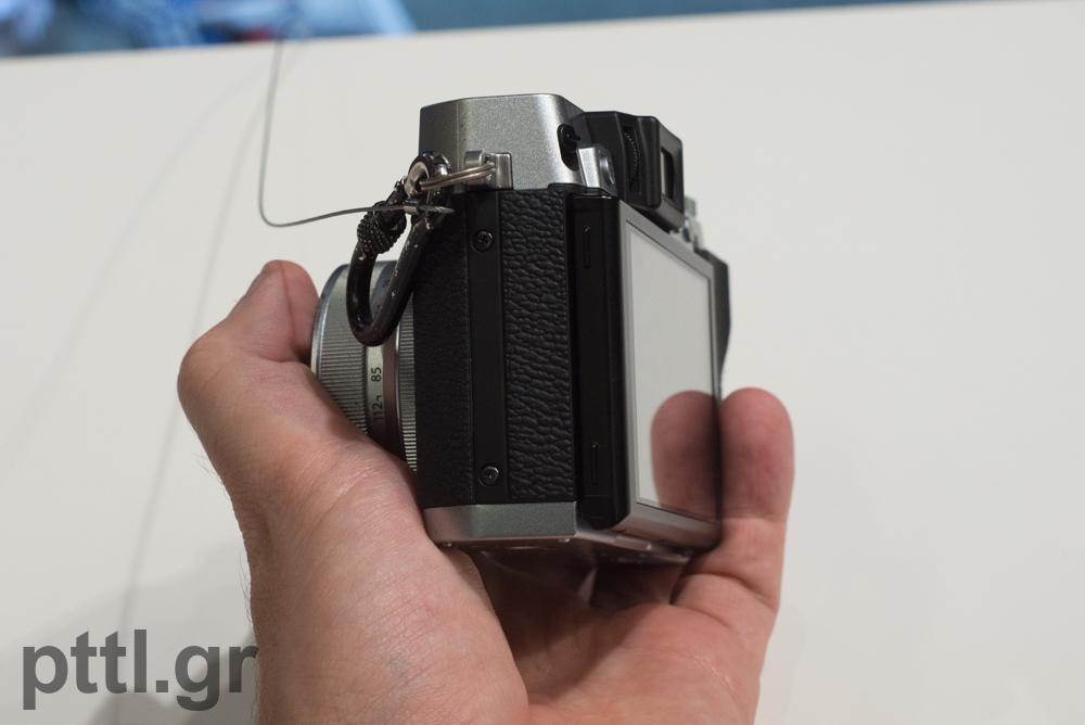 pttlgr-Fujifilm-X30-5