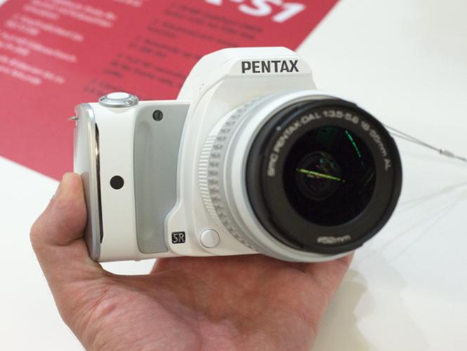 pttlgr-pentax-k-s1-1-3
