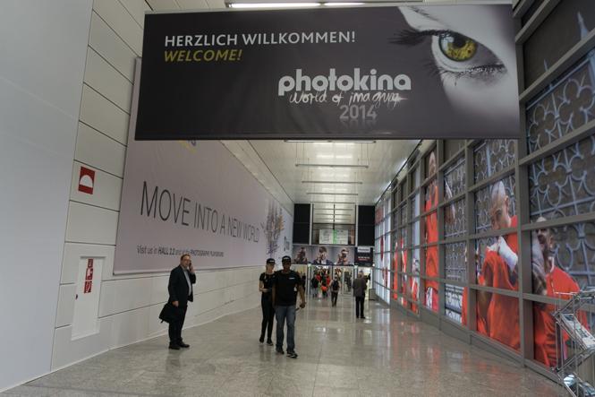 pttlgr-photokina-2014-3
