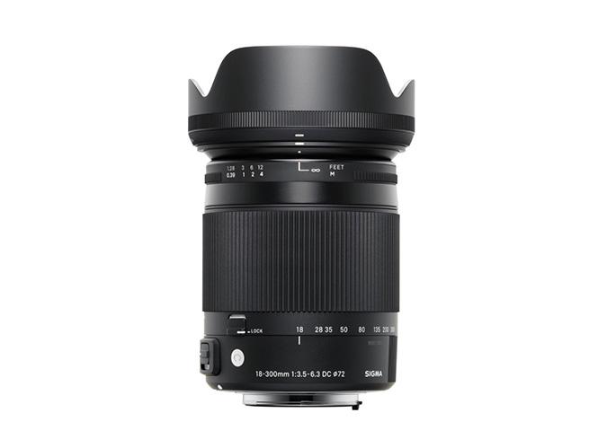 sigma-18-300mm-2