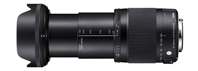 sigma-18-300mm