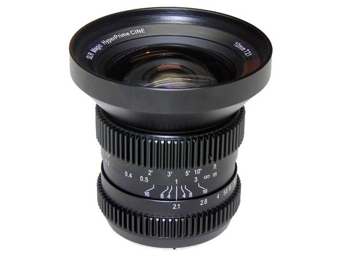 slr-magic-10mm-t21_front