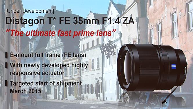 sony-fe-35mm-1-4-lens