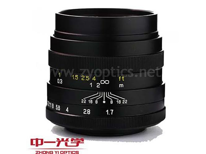 zhongyi_mitakon_42_5mm_f_1.2