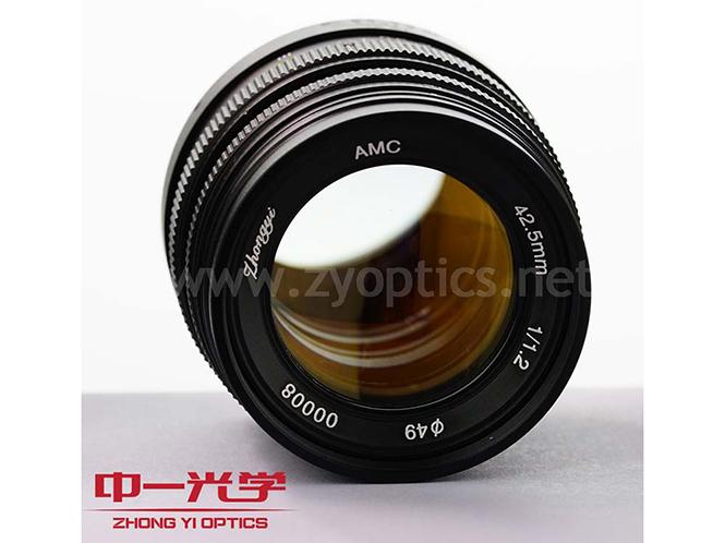 zhongyi_mitakon_42_5mm_f_1_2_02