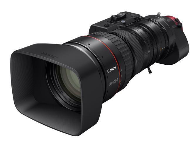 Canon-CN20x50-2