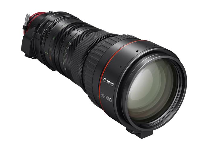 Canon-CN20x50-3