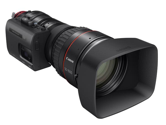 Canon-CN20x50-4