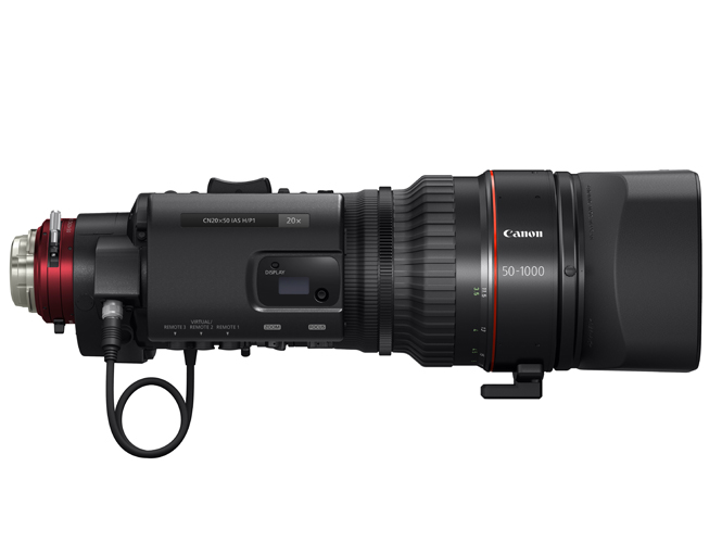 Canon-CN20x50-5