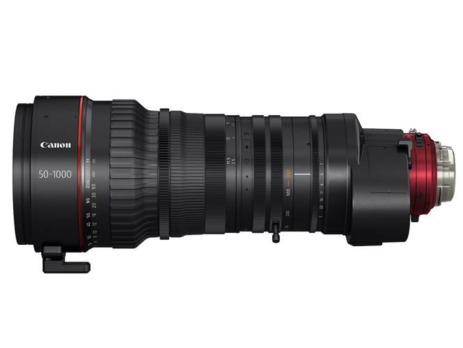 Canon-CN20x50-6