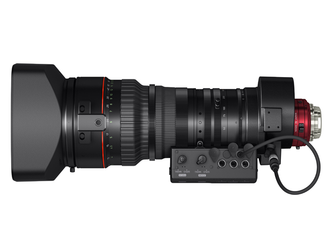 Canon-CN20x50-7