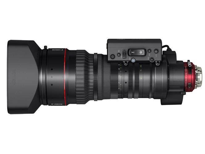 Canon-CN20x50-8