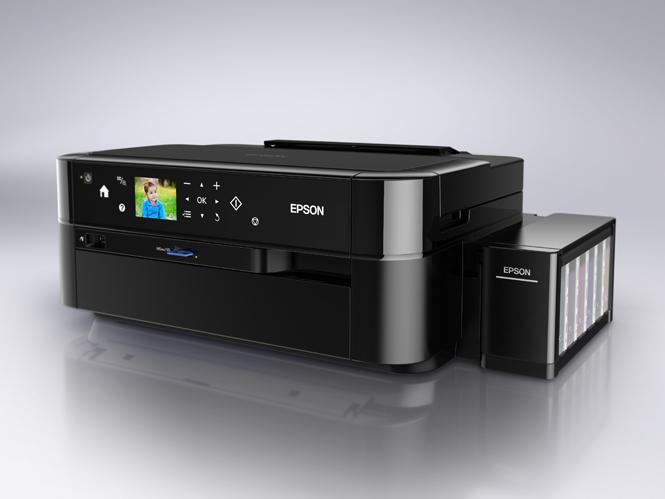 Epson-810-2