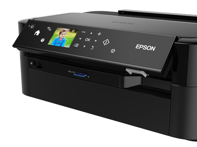 Η Epson επεκτείνει για τρία χρόνια  την εγγύηση επιλεγμένων μοντέλων