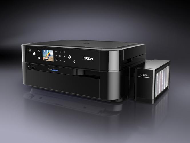 Epson-850