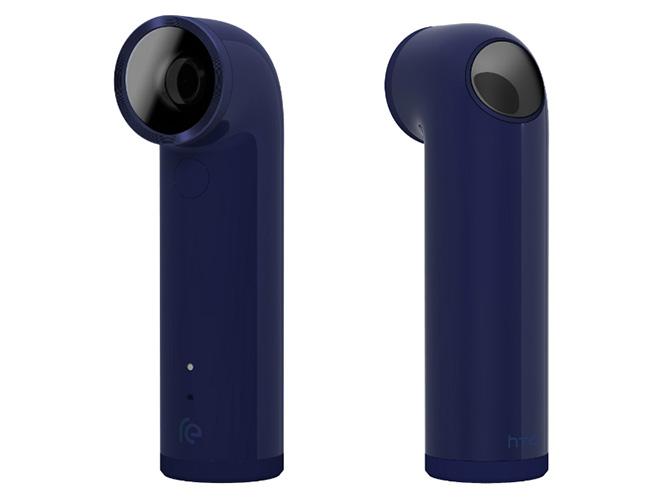 HTC-RE-camera-1