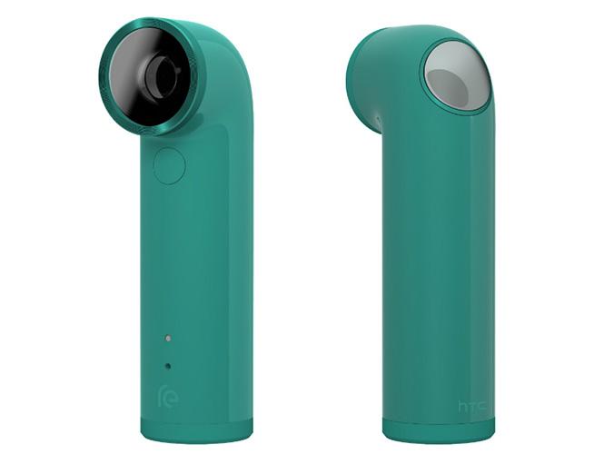 HTC-RE-camera-3