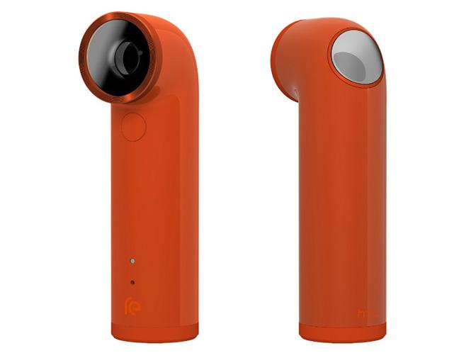 HTC-RE-camera-4