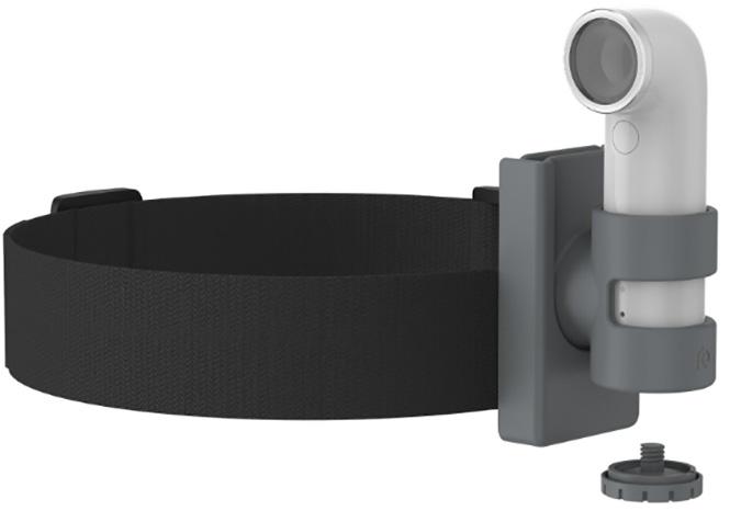 HTC-RE-camera-5