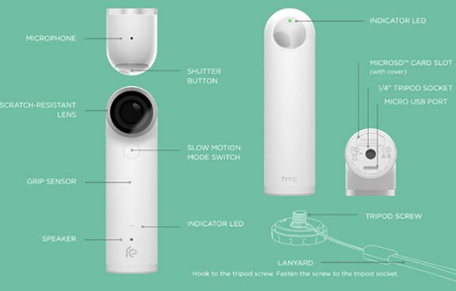 HTC-RE-camera-6