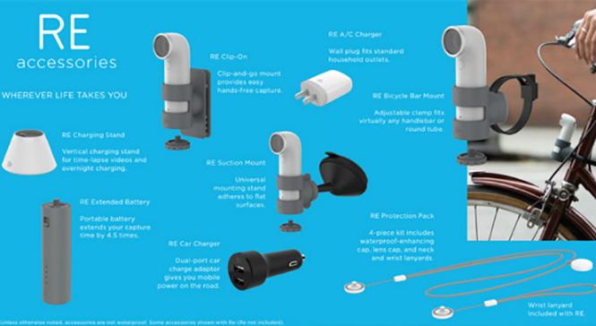 HTC-RE-camera-7